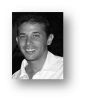 Nicolas Perrier